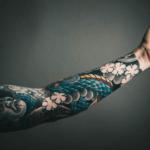 Día Mundial del tatuaje