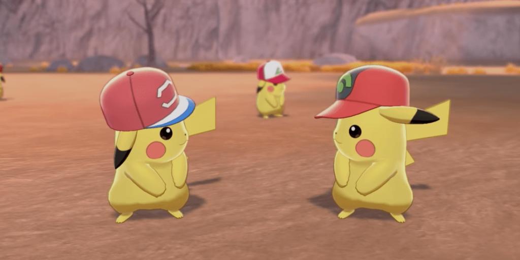 Como obtener a Meltan Shiny Caja Misteriosa en Pokémon Go y Pokémon Home