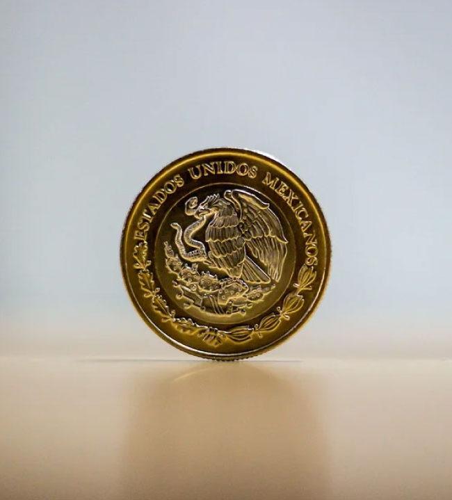 Canaco confía en recuperación de la economía