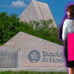 Acoso en el Tec de Monterrey