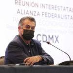 Flexibiliza Estado aperturas ante Covid