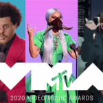 MVAs 2020