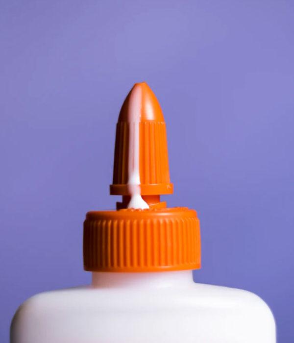 ¿Qué hacer en caso de tener problemas con el orgasmo? Hay enfermedades que impiden tener orgasmo en personas del sexo masculino. Conócelas.