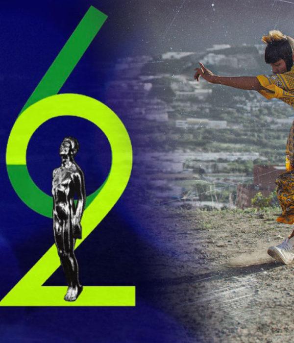 Película de Monterrey triunfa en Premios Ariel 2020