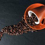 cafe historia curiosidades