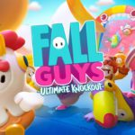 Fall Guys: LANZAMIENTO DE LA TEMPORADA 2