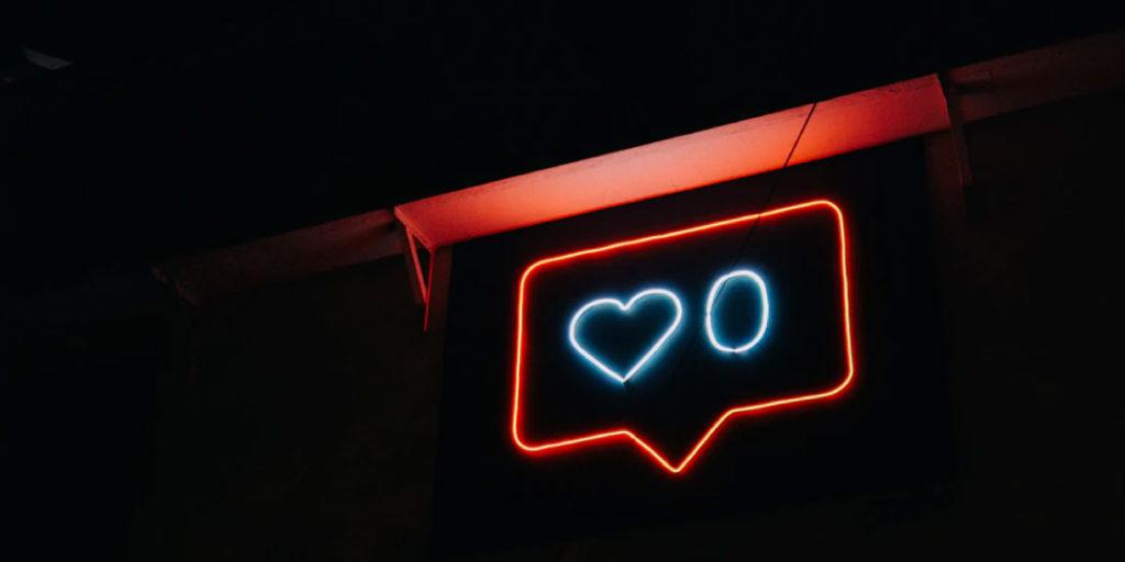 """Hipersexualización y los concursos sexuales más raros del mundo. Miss Bumbum, La """"sensual reta"""" reta de Ernesto Chavana con Anel, Miss Tanga y más. Instagram Likes"""