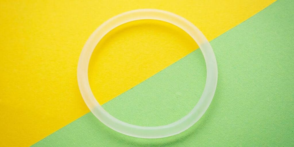 metodo anticonceptivo