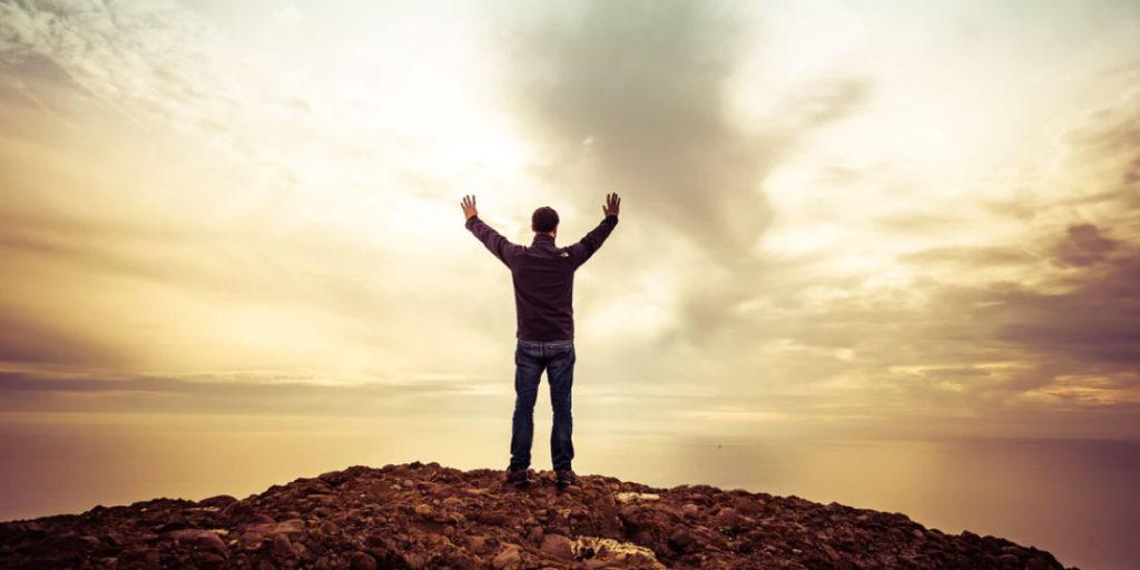 Cuando estamos en situaciones estresantes no sabemos o poco podemos distinguir sobre cómo evitar una recaída. Consejos para manejar el estrés.
