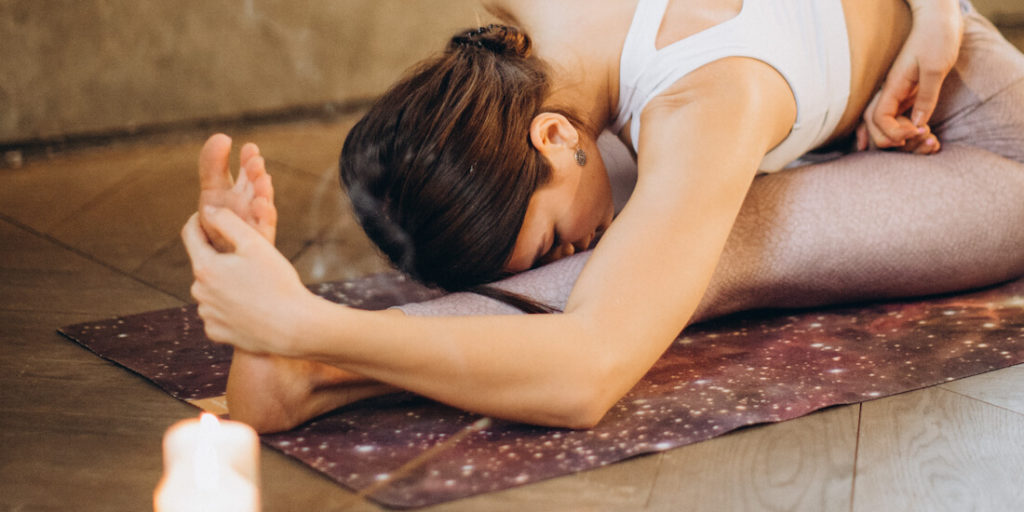 yoga cerebro beneficios