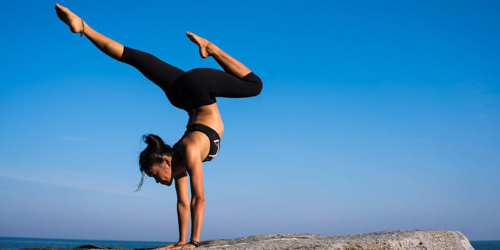 yoga cambia cerebro