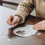 Todo lo que debes saber sobre el Alzheimer
