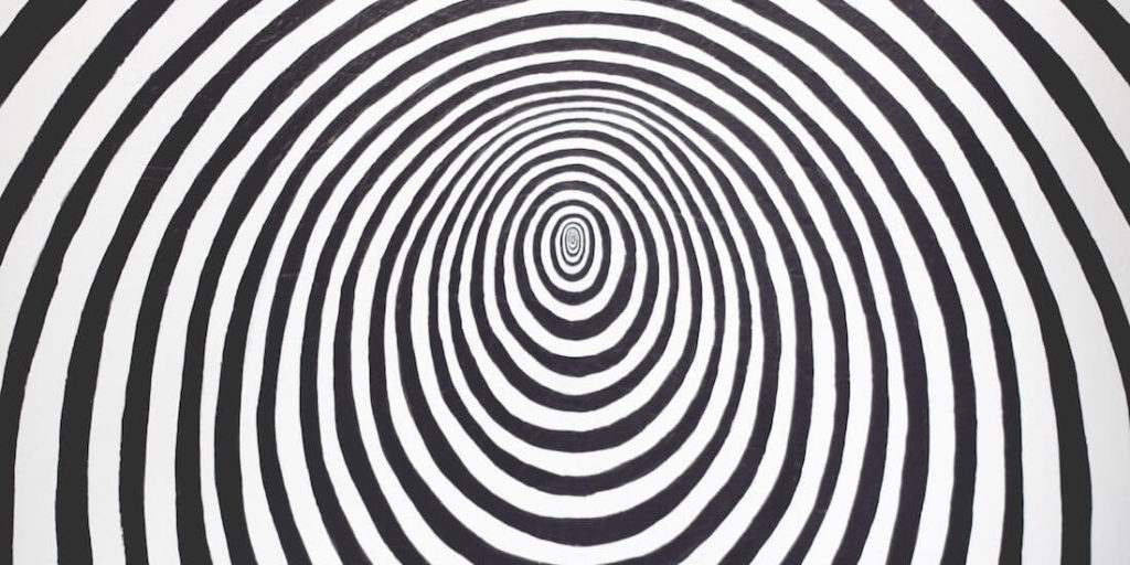 mk ultra hipnosis