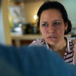 TIENE NL SUBLIDERATO… EN VIOLENCIA FAMILIAR
