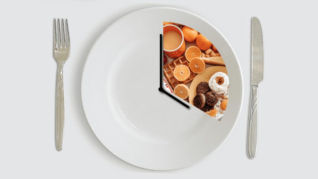 A pesar de los beneficios del ayuno intermitente, es importante mencionar que como todo, el fasting tiene algunos efectos secundarios.