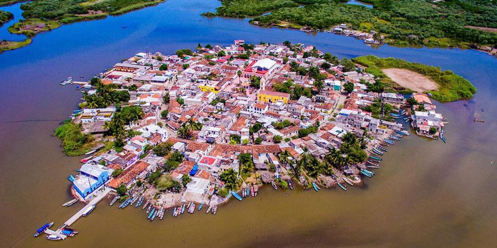 La lista de los nuevos pueblos mágicos de México se ha actualizado con estos destinos turísticos. Guía Turística 2021 de México.