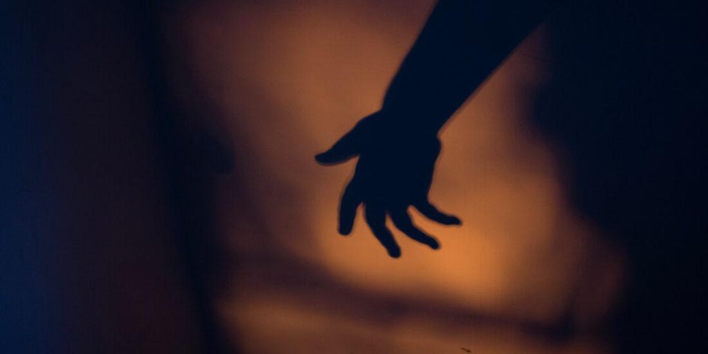 Salir del infierno: violencia de pareja