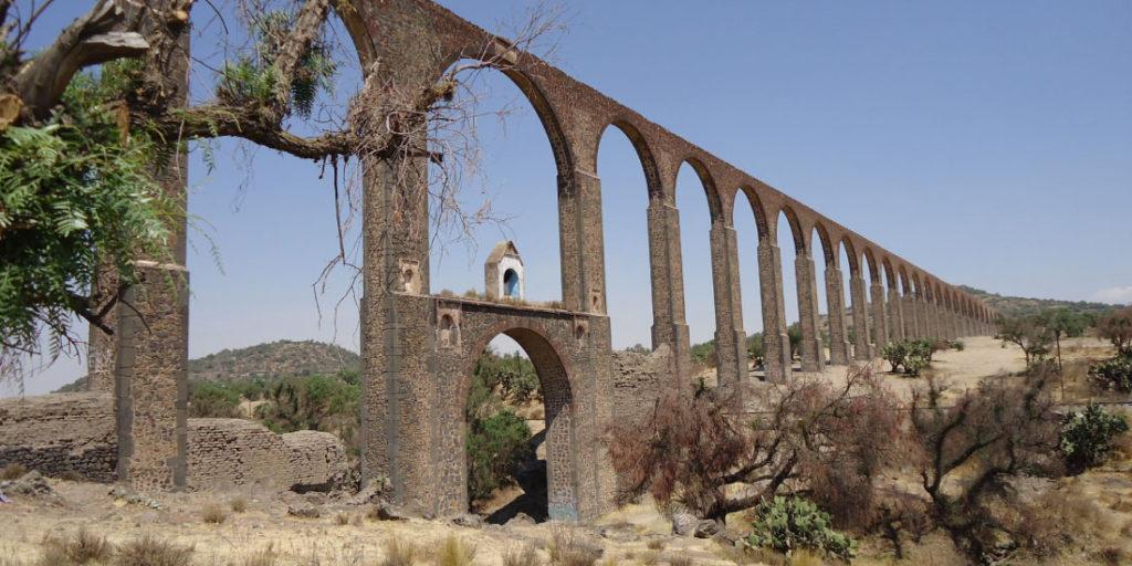 La lista de los nuevos pueblos mágicos de México se ha actualizado con estos destinos turísticos. Guía Turística 2021 de México. En Zempoala puedes encontrar una de las mayores obras de ingeniería hidráulica, conocida como el Acueducto del Padre Tembleque.