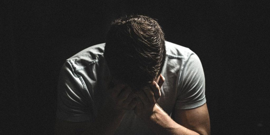 La depresión es una enfermedad difícil de soportar y tiene seis tipos depresión común que debes conocer y tratamientos para la depresión.