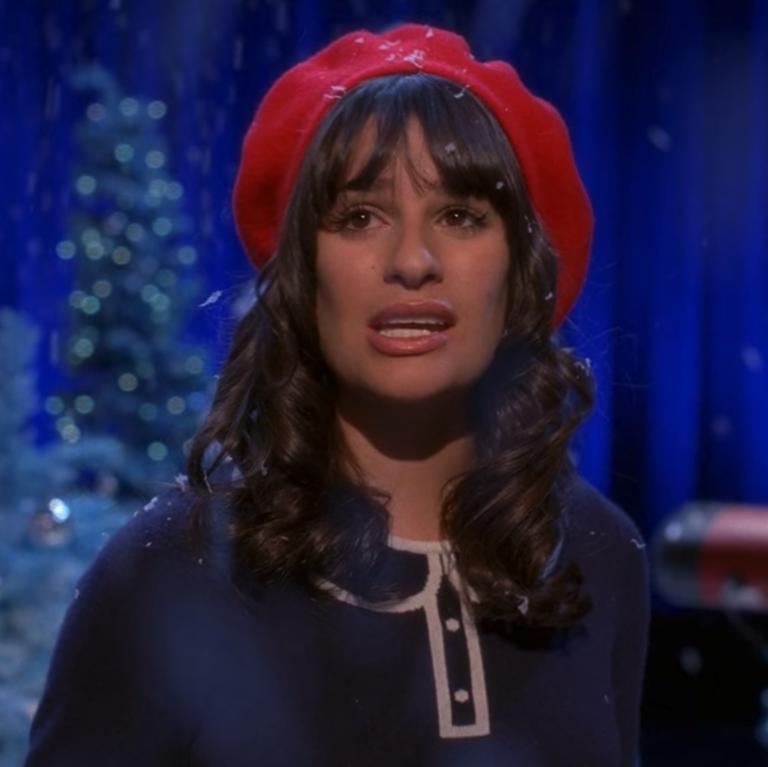 Mejores Episodios de Navidad para Ver esta Temporada